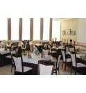 Ресторан Черное Море