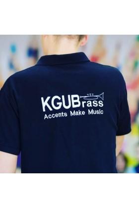KGUBrass