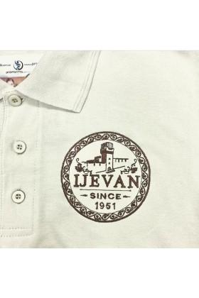 """Вышивка """"Ijevan"""""""