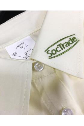 "Вышивка ""SocTrade"""