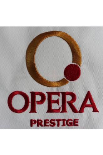 "Вышивка ""Opera"""